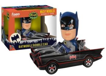 batmobile66