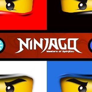 """Beware the Nindroids! NINJAGO: Masters of Spinjitzu Returns in 2014 with Four Action-Packed Specials Exclusive Toys""""R""""Us® LEGO® Promotion to Begin December 8 The hit series NINJAGO: Masters of Spinjitzu returns […]"""