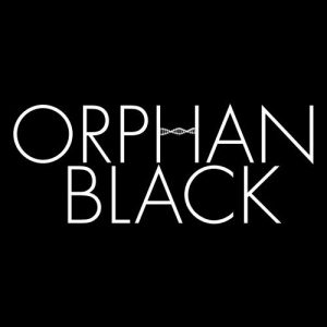 BBC AMERICA announces that season two of the critically-acclaimed clone thriller, Orphan Black, premieres Saturday, April 19 at 9:00pm ET/PT. The reveal was made with the debut of a graphic […]