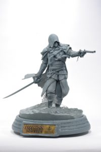 AC_Statue_Artist_Proof_1