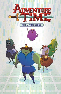 Adventure_Time_OGN_Vol_2_Cover