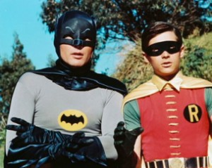 Batman_Cast