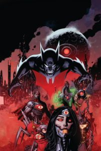 DC New 52_Five Years Later FCBD 2014_FINAL