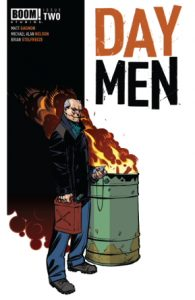 Day_Men_002_Cover_2nd_Print