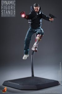 Hot_Toys_-_Dynamic_Figure_Stand_PR1