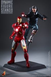 Hot_Toys_-_Dynamic_Figure_Stand_PR4