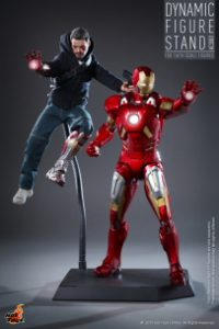 Hot_Toys_-_Dynamic_Figure_Stand_PR5