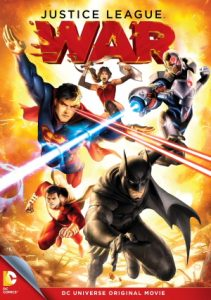 Justice_League_War_cover_art