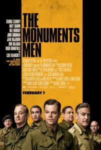 MM_DOM_IN_THEATERS_1SHEET