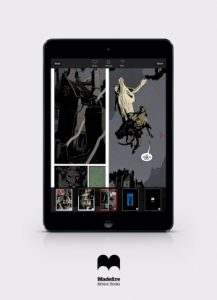 Madefire-Hellboy-120213v2