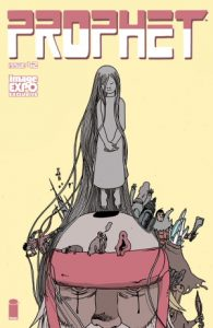 Prophet42-Expo-Cover_opt