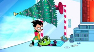 TTG_ep30_SecondChristmas_Still02