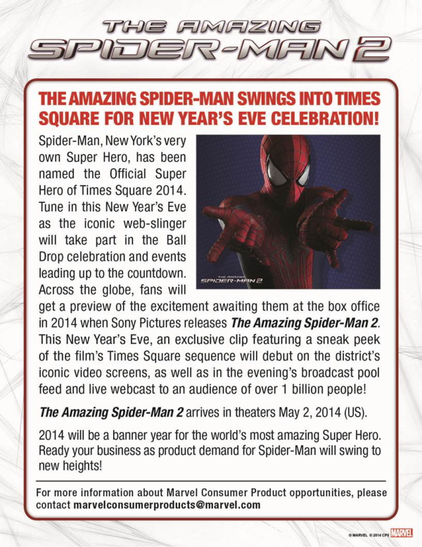 The_Amazing_Spider-Man_Times_Square_Celebration