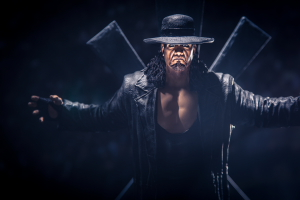 UNDERTAKER_STYLIZED_PHOTO_01