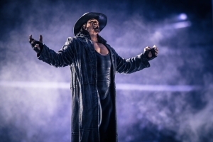 UNDERTAKER_STYLIZED_PHOTO_02