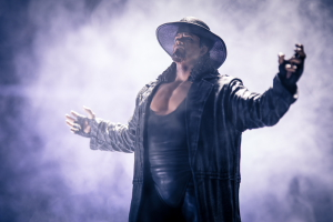 UNDERTAKER_STYLIZED_PHOTO_03