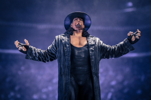 UNDERTAKER_STYLIZED_PHOTO_04
