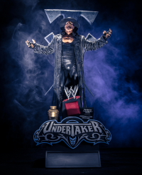 UNDERTAKER_STYLIZED_PHOTO_07