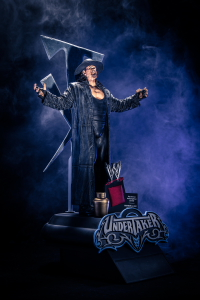 UNDERTAKER_STYLIZED_PHOTO_08