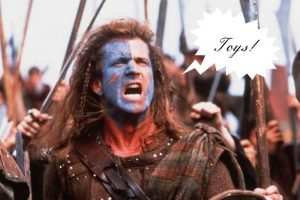 William Wallace-1514893