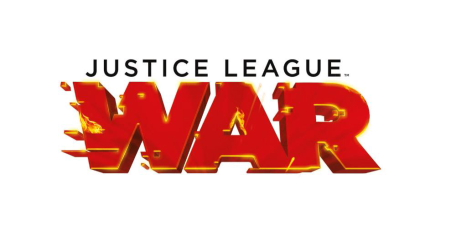 Criminal Minds star Shemar Moore, voice of Cyborg, to attend West Coast Premiere of JUSTICE LEAGUE: WAR at The Paley Center for Media in Los Angeles January 30 screening spotlights […]