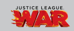Warner Bros. Home Entertainment sets West Coast Premiere of JUSTICE LEAGUE: WAR at The Paley Center for Media in Los Angeles January 30 screening spotlights first 'New 52' animated adventure; […]