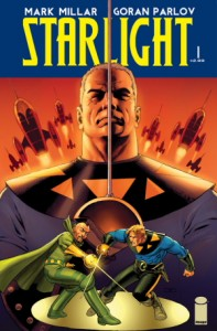 starlight-01-covA