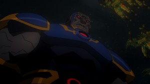 wpid-Darkseid1.jpg