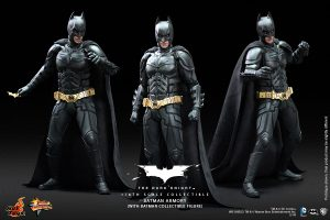 wpid-storagesdcard0DownloadHot-Toys-The-Dark-Knight-Batman-Armory-Collectible_PR12.jpg.jpg