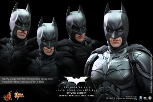 wpid-storagesdcard0DownloadHot-Toys-The-Dark-Knight-Batman-Armory-Collectible_PR13.jpg.jpg