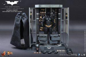wpid-storagesdcard0DownloadHot-Toys-The-Dark-Knight-Batman-Armory-Collectible_PR14.jpg.jpg