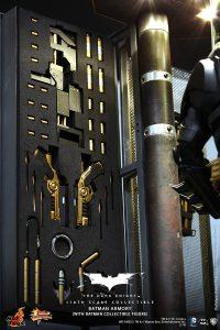 wpid-storagesdcard0DownloadHot-Toys-The-Dark-Knight-Batman-Armory-Collectible_PR9.jpg.jpg