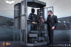 wpid-storagesdcard0DownloadHot-Toys-The-Dark-Knight-Batman-Armory-with-Bruce-Wayne-and-Alfred-Pennyworth-Collectible-Set_PR1.jpg.jpg