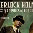 When Sherlock Holmes was last seen in public, he was in the midst of a confrontation with Professor Moriarty at the Reichenbach Falls in Switzerland (as was detailed in Sir […]