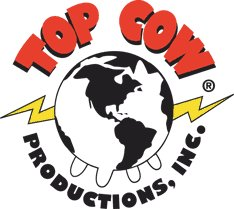 Granted the first month of the New Year is just about behind us, but there are 11 months left in this year where Top Cow has a lot to offer […]