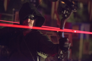 Arrow Season 2: Episode 10: Blast Radius (May contain spoilers for Arrow:Season 2: Episode 9: Three Ghosts) 5 weeks have passed since… Hold on…I have to do this for just […]