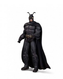 Previews Jan 2014 BATMAN-ARKHAM-CITY-RABBIT-HOLE-BATMAN-ACTION-FIGURE