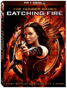 CatchingFire_DVD_CoverArt