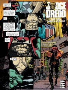DREDD-MAN_COMES_AROUND_Page_01