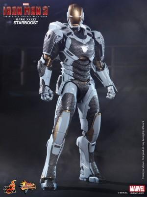 Hot_Toys_-_Iron_Man_3_-_Starboost_(Mark_XXXIX)_Collectible_Figure_PR01