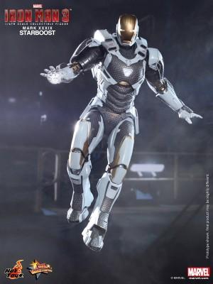 Hot_Toys_-_Iron_Man_3_-_Starboost_(Mark_XXXIX)_Collectible_Figure_PR02