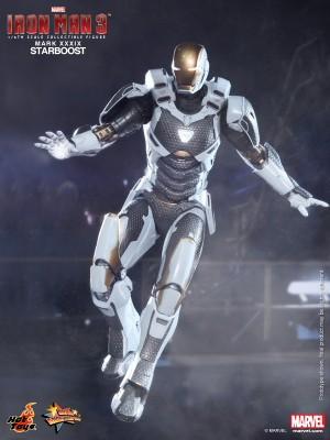 Hot_Toys_-_Iron_Man_3_-_Starboost_(Mark_XXXIX)_Collectible_Figure_PR03