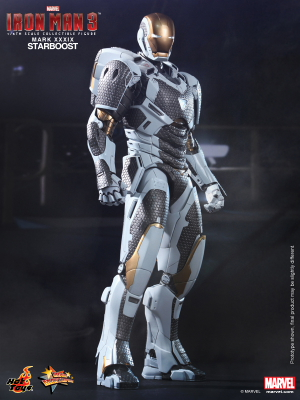 Hot_Toys_-_Iron_Man_3_-_Starboost_(Mark_XXXIX)_Collectible_Figure_PR04