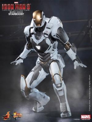 Hot_Toys_-_Iron_Man_3_-_Starboost_(Mark_XXXIX)_Collectible_Figure_PR06