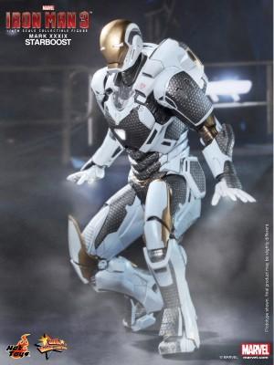 Hot_Toys_-_Iron_Man_3_-_Starboost_(Mark_XXXIX)_Collectible_Figure_PR07