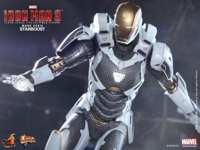 Hot_Toys_-_Iron_Man_3_-_Starboost_(Mark_XXXIX)_Collectible_Figure_PR09