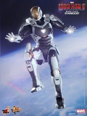 Hot_Toys_-_Iron_Man_3_-_Starboost_(Mark_XXXIX)_Collectible_Figure_PR11
