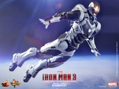 Hot_Toys_-_Iron_Man_3_-_Starboost_(Mark_XXXIX)_Collectible_Figure_PR12