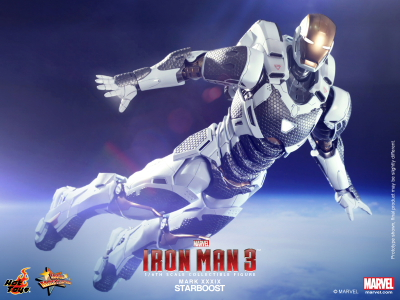 Hot_Toys_-_Iron_Man_3_-_Starboost_(Mark_XXXIX)_Collectible_Figure_PR13