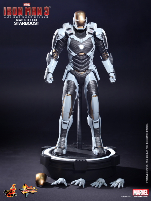 Hot_Toys_-_Iron_Man_3_-_Starboost_(Mark_XXXIX)_Collectible_Figure_PR15